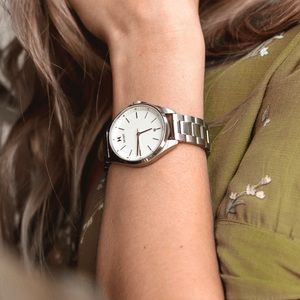 MVMT brand new watch ✨